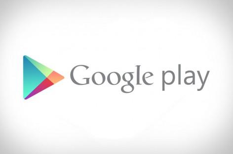 Zugriff auf den US Play Store von Google bekommen.