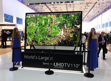 [Meinungssache] Online Videotheken bei Smartphones