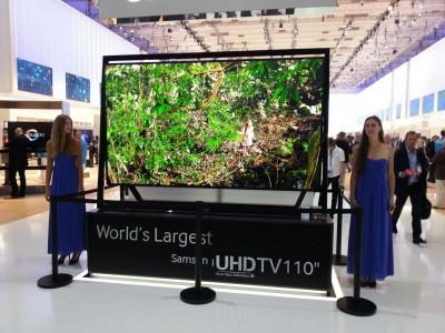 UHDTV110