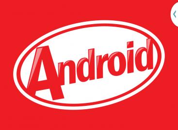 Samsung Galaxy Note 3: Update auf Android KitKat mit Root und Knox 0x0