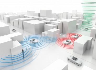 Audi integriert Goolge Android Auto und Apple CarPlay ins Auto