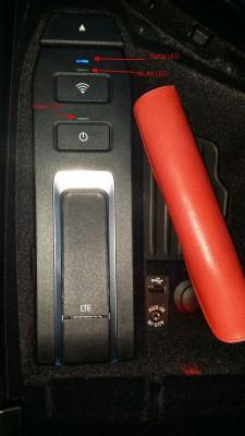 BMW-LTE-Hotspot-Sixt02
