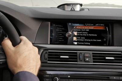 BMW-apps2