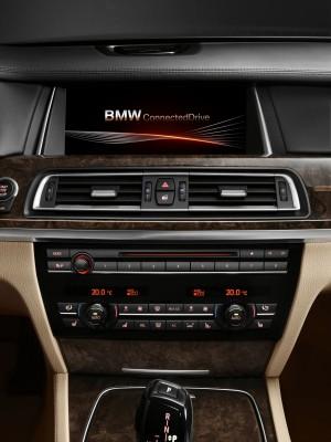 BMW-connectddrive2