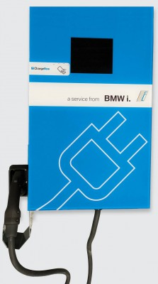 BMW-i-DC-Fast-Charger