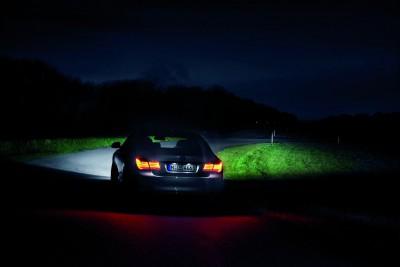 BMWFernlicht