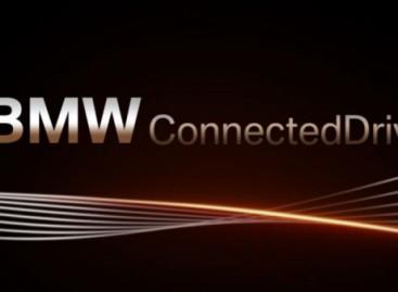 BMW ConnectedDrive erklärt in Videos