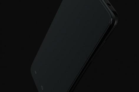 Das Blackphone ist da