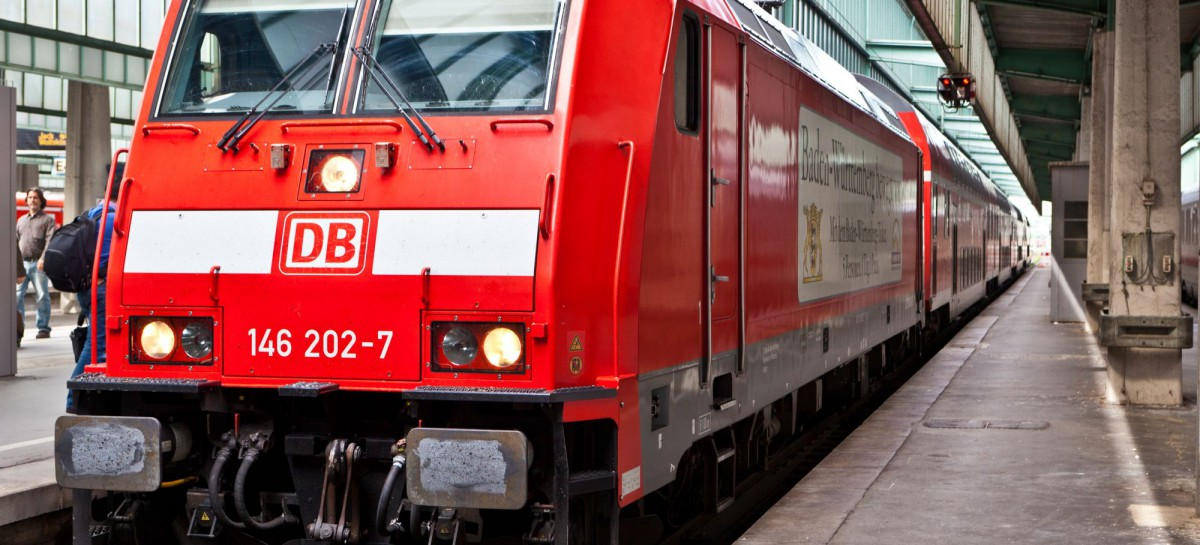 München bekommt Handytickets