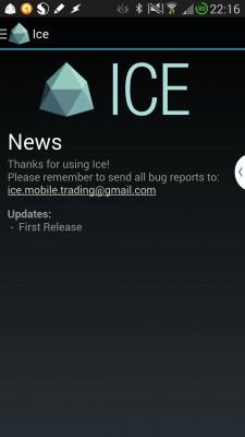 ICE01