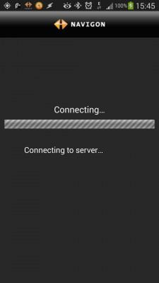 Navigon-connecting_server