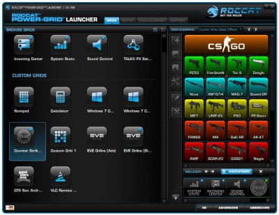 Roccat-Power-Grid-CSGO