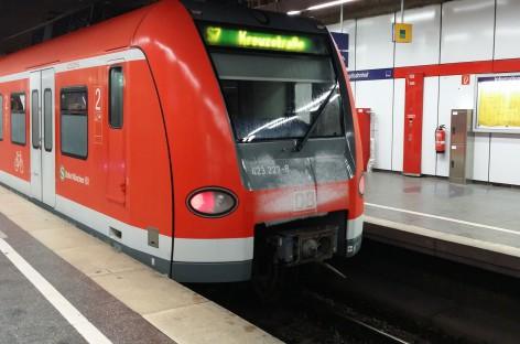 Update: München Navigator akzeptiert jetzt American Express