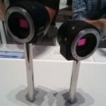 Sony-QX1-01