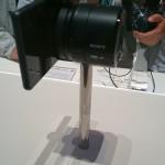 Sony-QX30-01