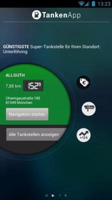 TankenApp01