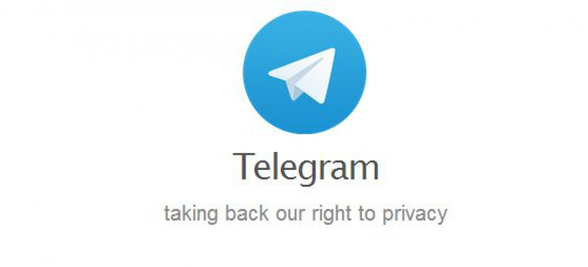 [Review] Telegram Messenger