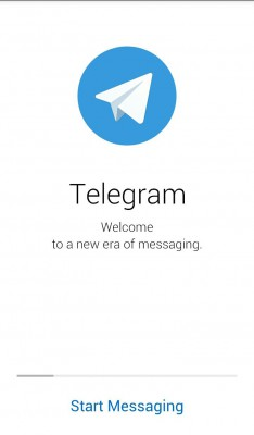 Telegram-03