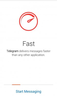 Telegram-04