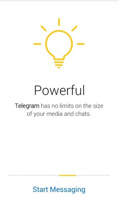 Telegram-06
