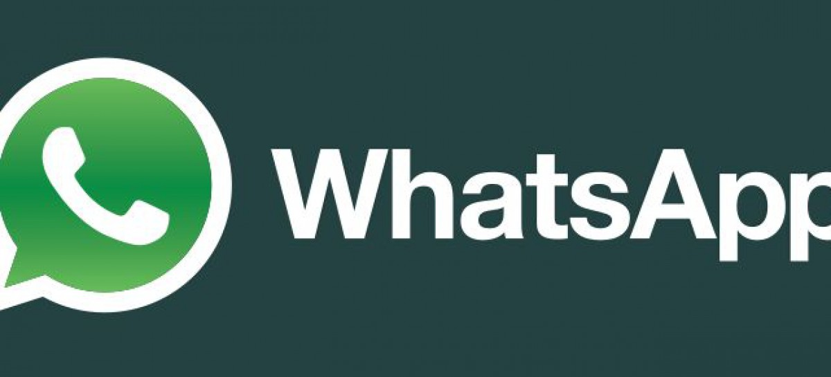 Whatsapp Abo verlängert sich immer wieder automatisch.