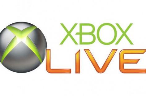 Xbox Account migrieren (Änderung des Landes)