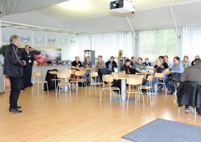2012_48_B12_BVB_meets_Opel_DSC_8151