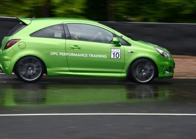 2012_48_B12_BVB_meets_Opel_DSC_8264