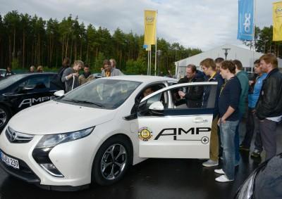 2012_48_B12_BVB_meets_Opel_DSC_8401