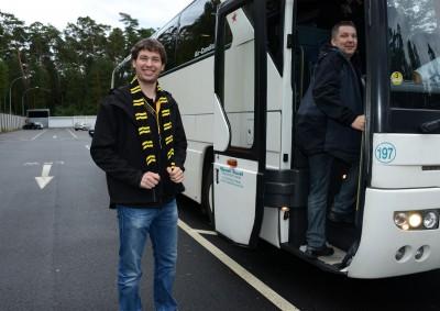 2012_48_B12_BVB_meets_Opel_DSC_8533