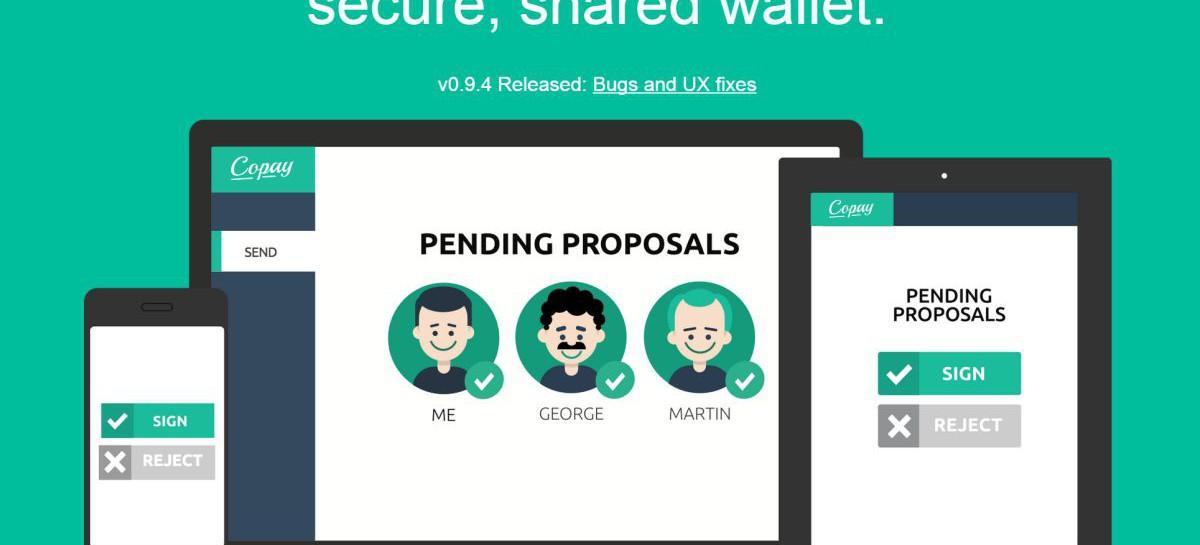 Erste Bitcoin Wallet für Windows Phone