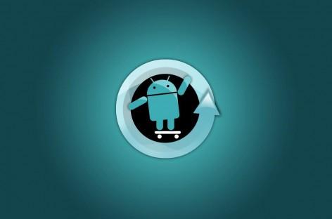 Microsoft will in CyanogenMod investieren