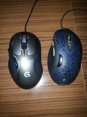 G500s-vs-G5