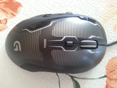 G500s06
