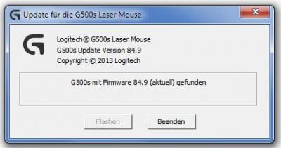 G500sFlashUtility