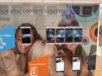 Galaxy-Note-3-Groupplay