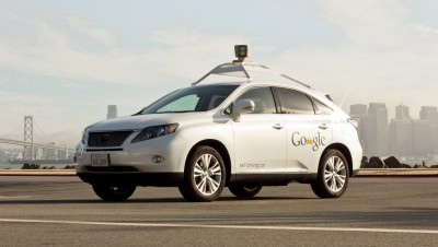 Google-Lexus-selfdriving-car