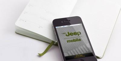 Jeep-Mobile-01