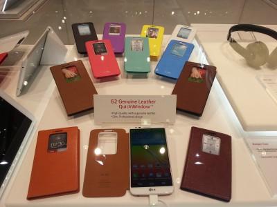 LG-G2-Covers