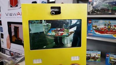 Lego-Digital-Box-01