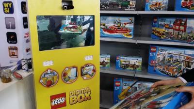 Lego-Digital-Box-02