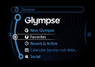 Mini-Glympse02