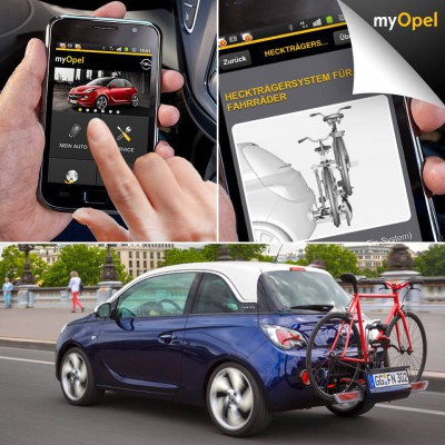 My-Opel-App-BSP