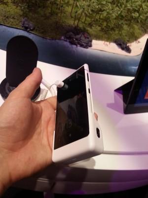 Nokia-Lumia-1020-03