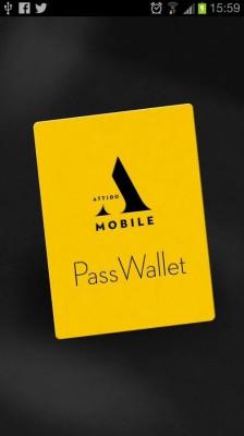 Passwallet01