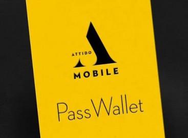 Mit Passwallet Passbook Passes auch auf Android nutzen