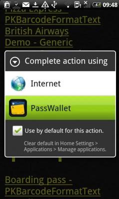 Passwallet02