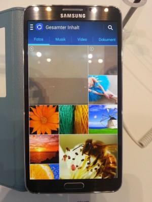 Samsung-Link-01