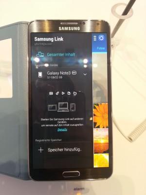 Samsung-Link-02