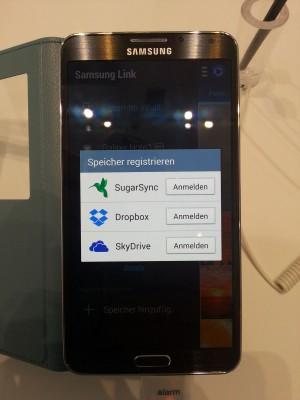 Samsung-Link-03